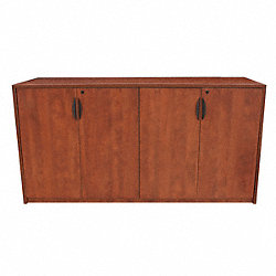 Storage Buffet, Legacy Series, Cherry