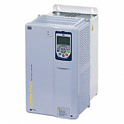 VFD, 25HP, 70A, 230V, 3 Ph In, 3 Ph Out