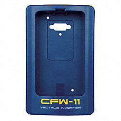 Remote Keypad Frame, For CFW700