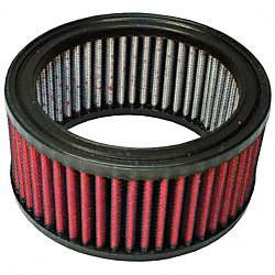 Air Filter, 3 In.