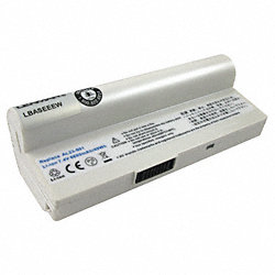 Battery for Asus Eee PC 1000