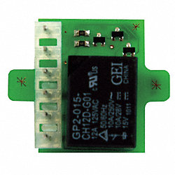 Relay Module For TCU/PCU/TSC/PSC