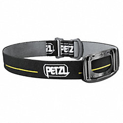 Replacement Strap, Headlamps, Black