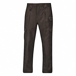 Men Tactical Pant, Sheriff Brown, 34x32 In