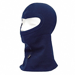Face Mask, Blue, One Size Fits Most
