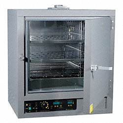 Basic Digital Oven, 1.6 cu. ft.