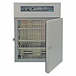OVEN FORCED AIR 13.6 CU FT