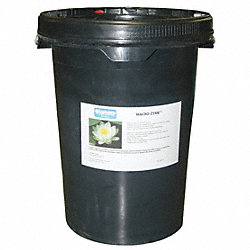 Pond Bacteria Enzyme, 50 lb. Bucket