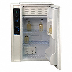 INCUBATOR LOW TEMP 3.2 CU FT
