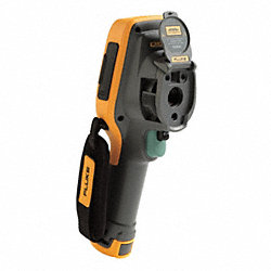 TIR110 Thermal Imager, -4 to +302F