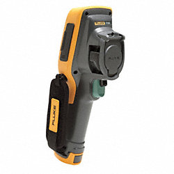 TI125 Thermal Imager, -4 to +662F
