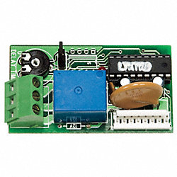 NC Relay Controller for R1200 Mag Lock