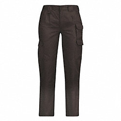 Womens Tactical Pant, Sheriff Brown, 8