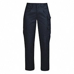 Womens Tactical Pant, Dark Navy, Size 12