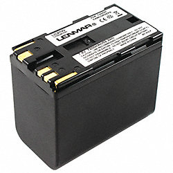Canon BP-970G Replacement Battery