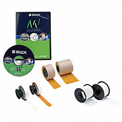 Minimark Label Kit