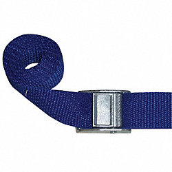 Bulk Strap Webbing, 51 ft x 1 In, 3800 lb