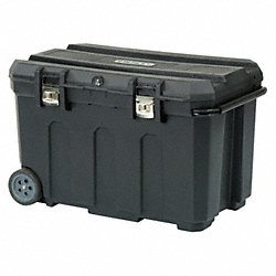 Tool Chest, Mobile, 29-7/8 In. W, 24 gal.