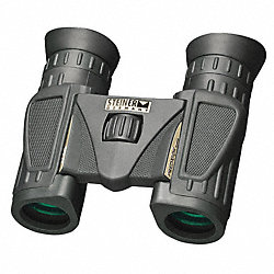 Binoculars, Magnification 8 x 22