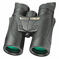 Binoculars, Magnification 8 x 42