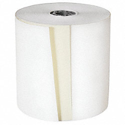 Register Roll, 2 Ply, 3 x 1080, PK 30