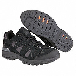 Tactical Trainer 2.0 Low, Black, 8.5 R, PR