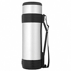 Vacuum Insulated Bottle, 61 oz