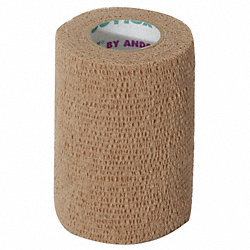 Bandage, 3 In. x 5 yd.