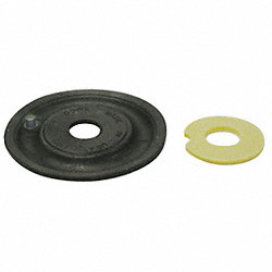 Non-OEM, Diaphragm, SealKit, RubberandNylon