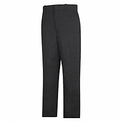 Sentry Plus Trouser, Black, Womens, 16