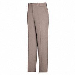 Sentry Plus Trouser, Brown, Size 34