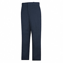 Sentry Plus Trouser, Womens, Dark Navy, 14