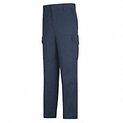 Sentry Cargo Trouser, Dark Navy, Size 46