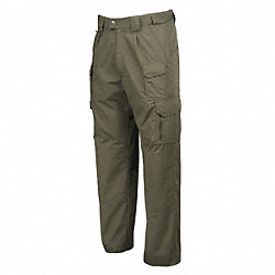 Mens Tactical Pant, Olive Drab, 42 x 32
