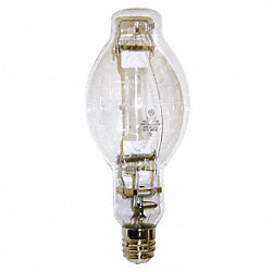 Metal Halide Lamp, BT37, 1000W