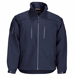 SABRE 2.0 Jacket, Dark Navy, XL