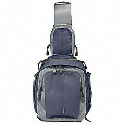 COVRT Zone Assault Pack, True Navy