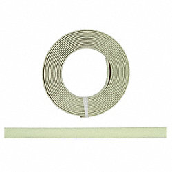 Low Level Path Marking Tape, 1-1/8In W