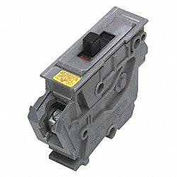 Circuit Breaker, 40 Amp, 1 Pole