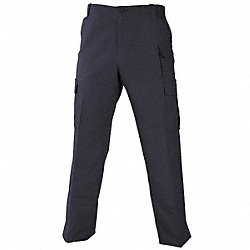 Tactical Trouser, LAPD Navy, Size 34X32