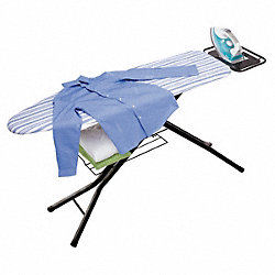 Ironing Board, Quad Legs