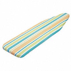 Ironing Board Cover, Stripes