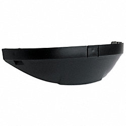 Chin Protector, For KHG5001/PHG5000, Black