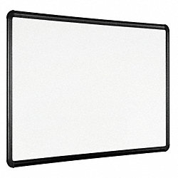 Greenrite Dry Erase Board, White, 4X6