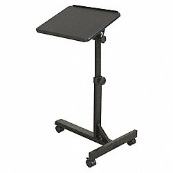 Laptop Stand, Black