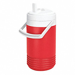 Beverage Cooler, 1 gal.