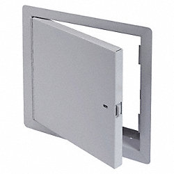 Access Door, Fire Rated, 18 In x 18 In