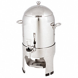 Coffee Urn, 12 liters