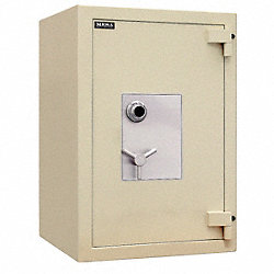 UL TL-30 Rated Safe