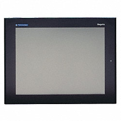 Graphical Touchpanel, 12.1 In TFT